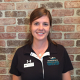 Photo of Dr. Emily Richard (Formerly Schivley), PT, DPT