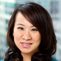Photo of Dr. Janice Lo