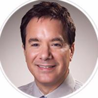 Photo of Dr. Robert Mark Wlodek