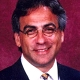 Jeffrey A. Lieberman, D.D.S.