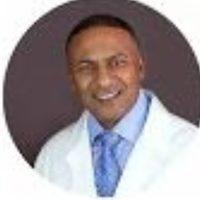 Photo of Dr. Ephraim Aklilu