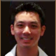 Photo of Dr. Daniel Seah