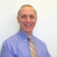 Photo of Dr. Michael D Voegeli, DDS