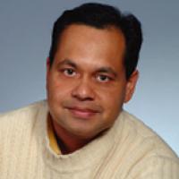 Photo of Dr. Mandeep Sood