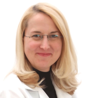 Photo of Dr. Angela Renee Giannobile