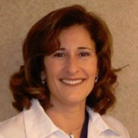 Photo of Dr. Kathryn Elia-Apotsos, DDS