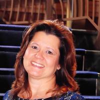 Photo of Ismari E. Labrada, DDS