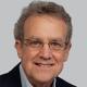 Dr. Steven B. Blum