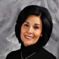 Photo of Dr. Lilia S. Fiat