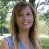 Photo of Dr. Maureen Copeland, DDS, FAGD