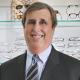 Dr. Stuart Glass