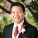 Dr. Huy Q Nguyen