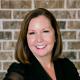 Photo of Dr. Teresa Cody
