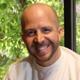 Photo of Dr. Ariel J. Rodriguez