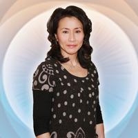 Photo of Linda Tse, OD