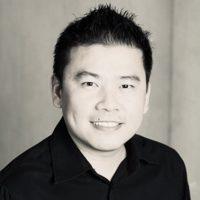 Photo of Dr. Long Tieu