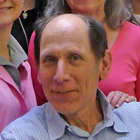 Photo of Dr. Thomas R. Kuhn, DDS