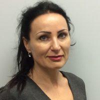 Photo of Helena Petrechova - RMT