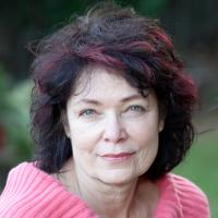 Photo of Dr. Jennifer Vincent