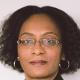Photo of Dr. Lisa C. Jordan