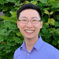 Photo of Dr. Andrew H Lee