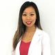 Photo of Dr. Rachel Vong