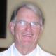 Dr. Ronald Barganier