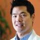 Photo of Dr. Jeffrey Tang, DDS