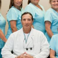 Photo of Dr. Julio A. Llera