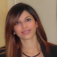 Photo of Dr. Salma Nikooie