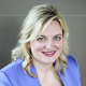 Dr. Kellye Joy Knueppel