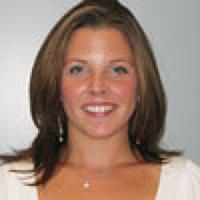 Photo of Melissa Kerr