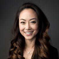 Photo of Dr. Tiffany Paiva