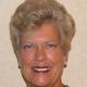 Dr. Susan Crump-Baker