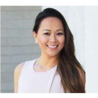 Photo of Dr. Julie Bui