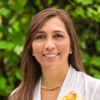 Photo of Dr. Beatriz R. Galofre, DDS
