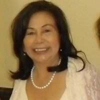 Photo of Dr. Lourdes Uysingco