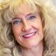 Dr. Sandra D. Picazio, DDS