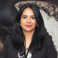 Photo of Dr. Mandeep Sandhu