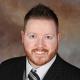 Dr. Dustin Ingalls