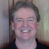 Photo of Dr. Edward A Hart DMD