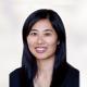 Photo of Catherine Ma