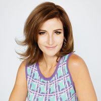 Photo of Dr. Natalie Archer