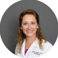 Photo of Dr. Samia Rageb