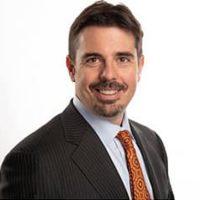 Photo of Dr. Christopher J. Macri