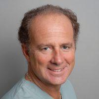 Photo of Dr. Rick Horenfeldt