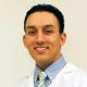 Photo of Dr. Leo Aghajanian, DDS
