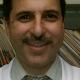 Dr. Jeffrey Neil Leibowitz