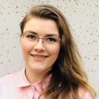 Photo of Kristy Schippel