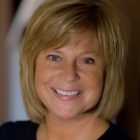 Photo of Dr. Brenda M. Barfield, DDS